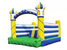 5.Home, School, Event, Party, Club, Performance, Amusement park, Rental business