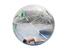4.Sea, Pool, Ocean