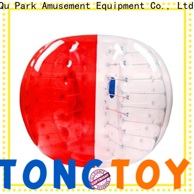 waterproof human bubble ball inquire now for water park