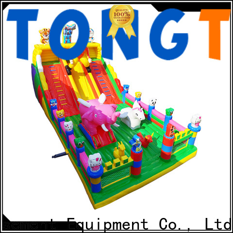 Durable mini bounce house inquire now for kids