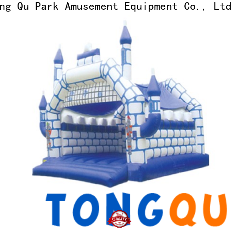 Tongtoy party inflatables wholesale for adult