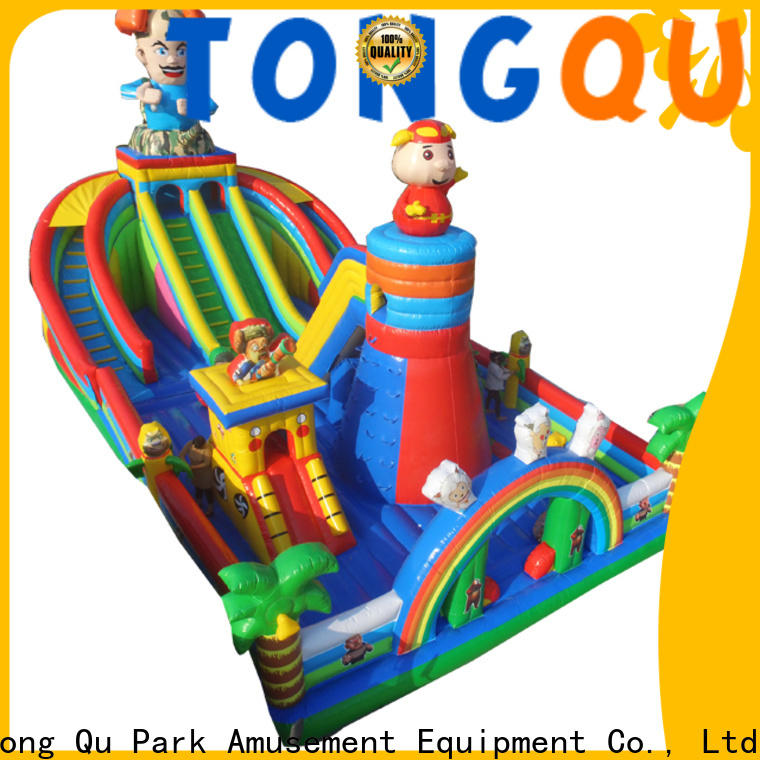 Durable moonwalk bounce house inquire now for kids