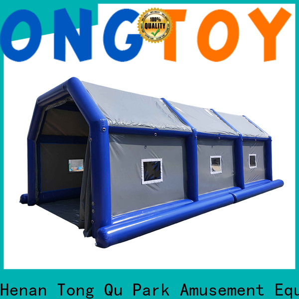 High-quality best inflatable tent manufacturers for kids