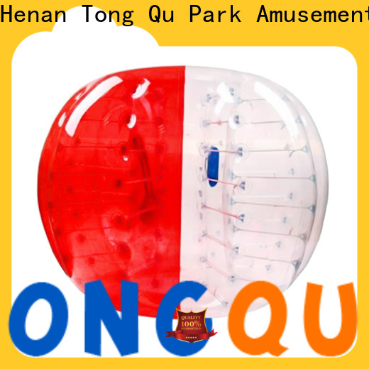 New water walking ball inquire now for playground