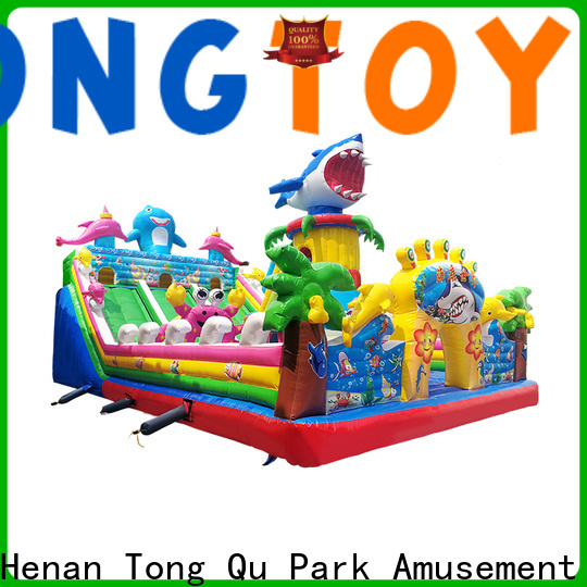 Tongtoy castle bouncer inquire now for outdoor