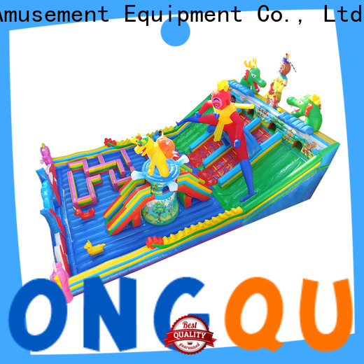 Tongtoy commercial grade bounce house for sale inquire now for adult