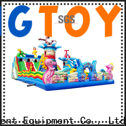 Durable kids bounce house for sale inquire now for adult