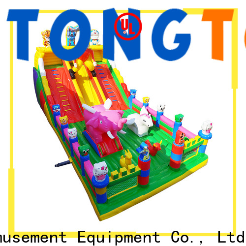 Durable indoor outdoor bounce house inquire now for outdoor