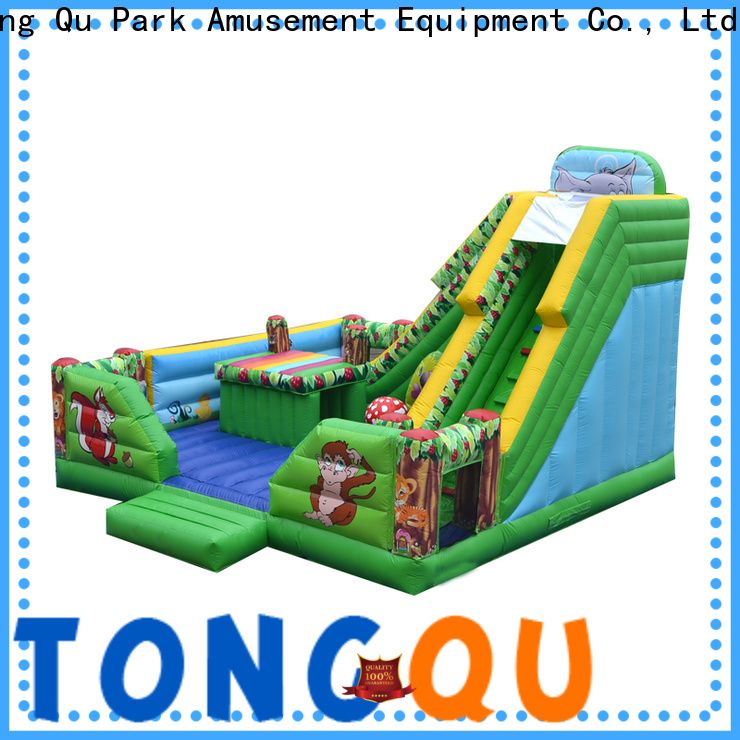 Tongtoy Tongtoy bouncers bouncy castle inquire now for outdoor