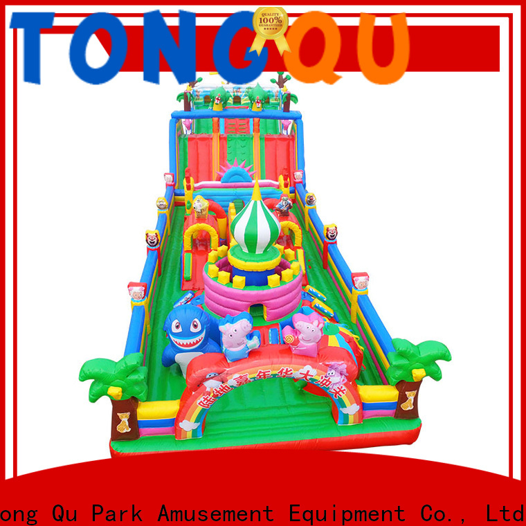 New kids inflatable bouncer from China for adult