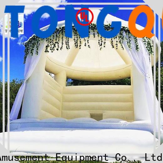 Tongtoy Tongtoy kampa inflatable tent Suppliers for adult