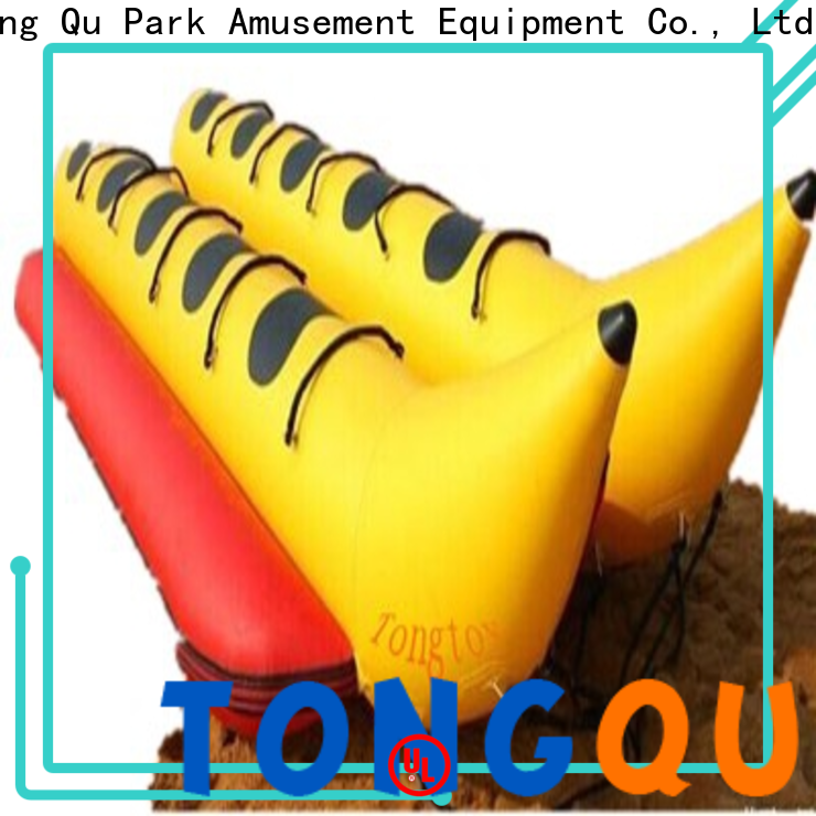Tongtoy inflatable soccer field buy now