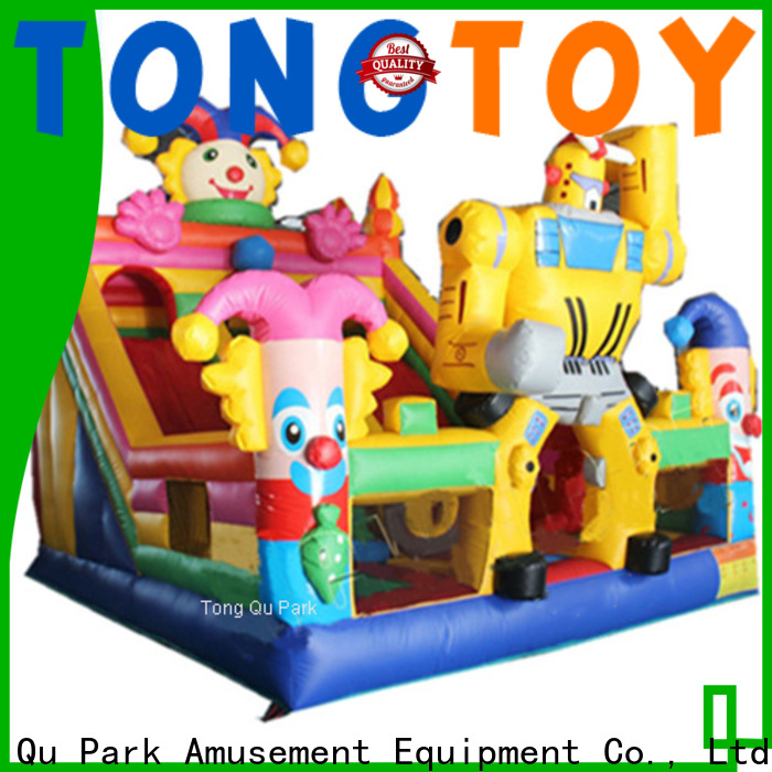 Tongtoy commercial bounce house for sale craigslist inquire now for adult