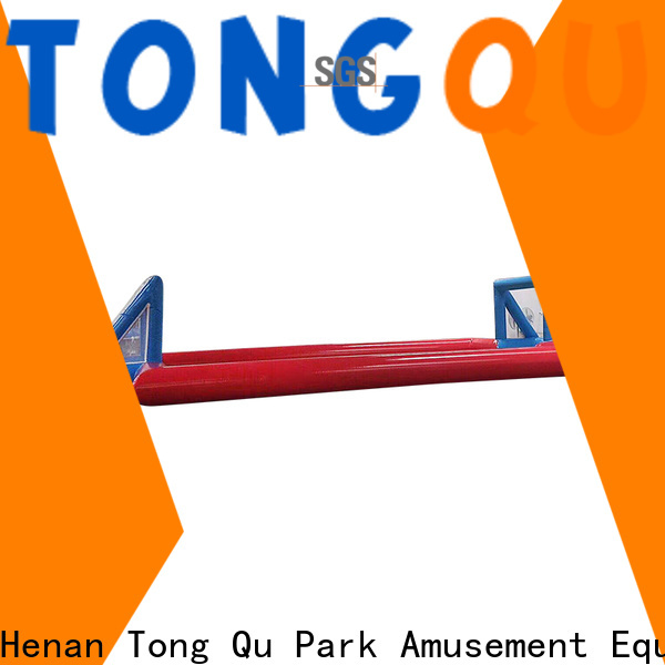 Tongtoy inflatable pitch buy now