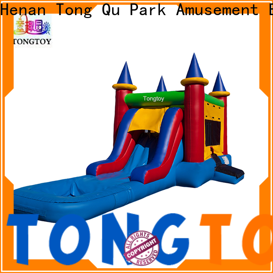 Bulk buy custom cheap commercial bounce houses for sale inquire now for outdoor