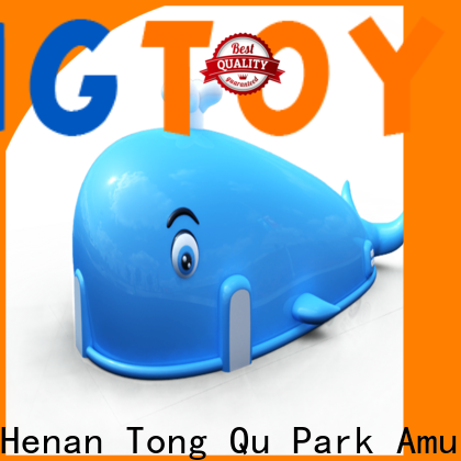 Top 2 man inflatable tent Suppliers for kids