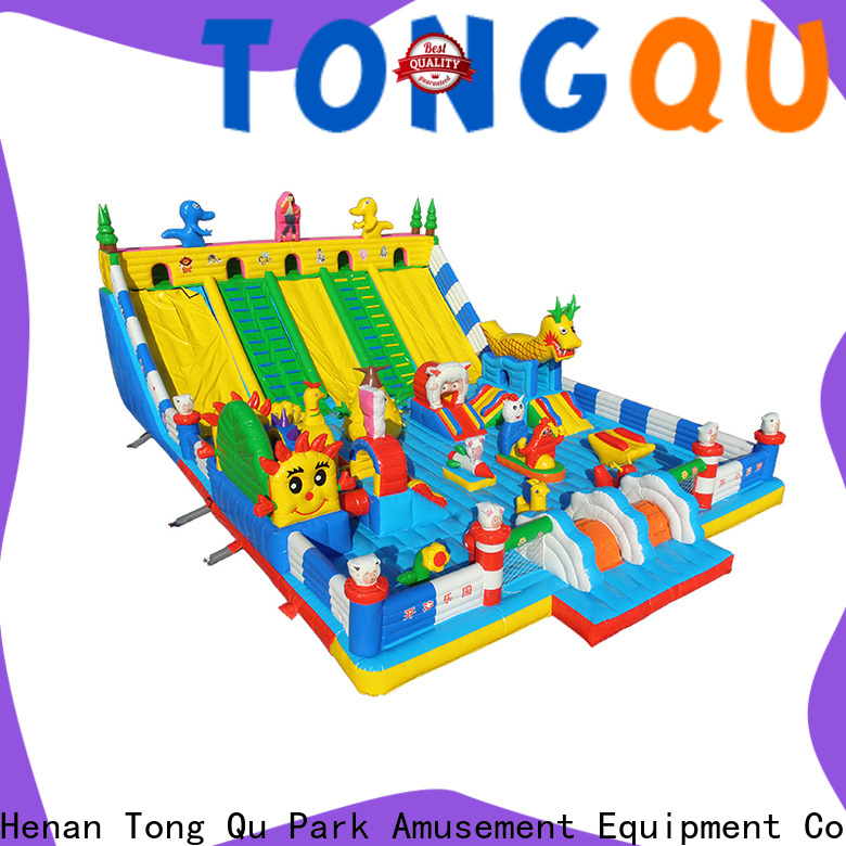 Top sports bounce house inquire now for outdoor