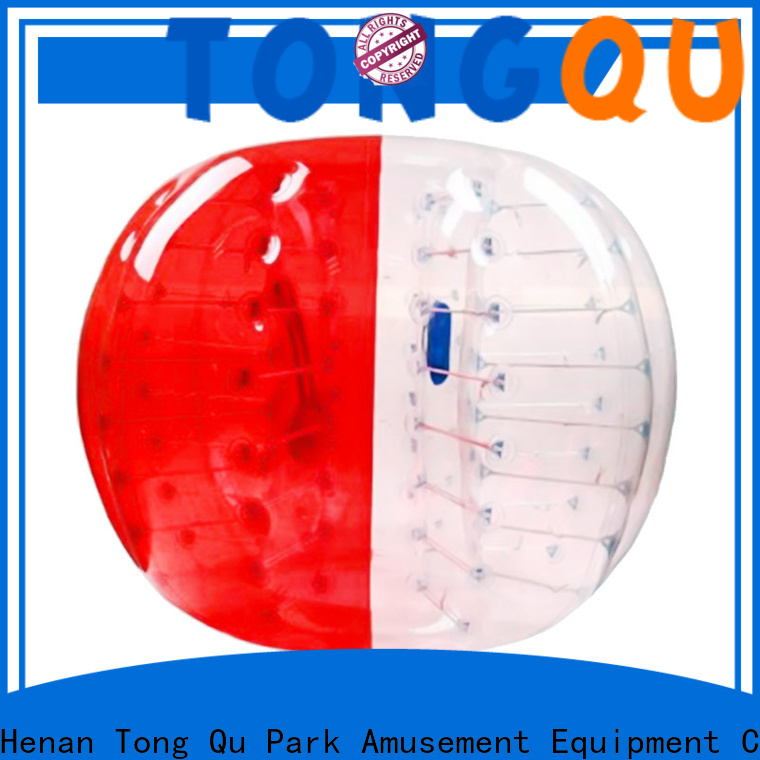 waterproof kids zorb ball inquire now for water park