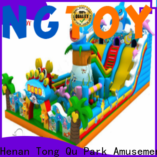 Tongtoy bouncers bouncy castle inquire now for adult