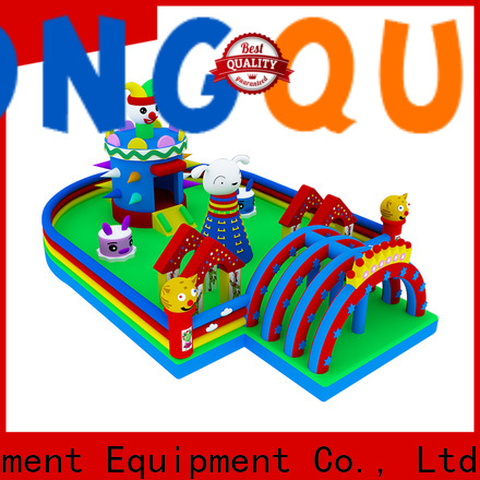 Bulk buy OEM inflatable jump house wholesale for adult