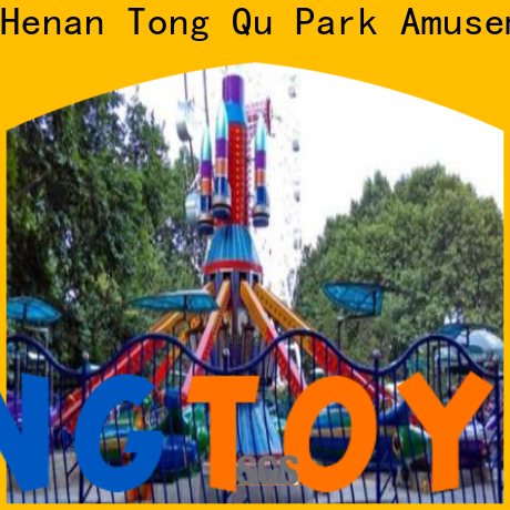 superior quality inflatable bounce house reputable manufacturer for playground