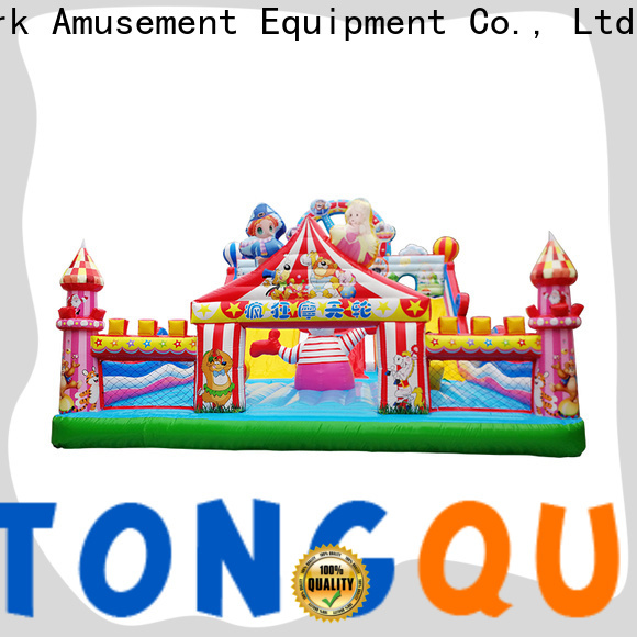 New inflatable tent supplier for adult