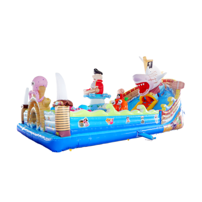 2019 new outdoor inflatable bouncy house trampoline bouncer castle