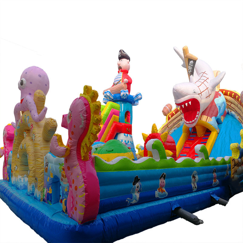 Buy bouncy casttle for kids , commercial grade bouncer house wholesale