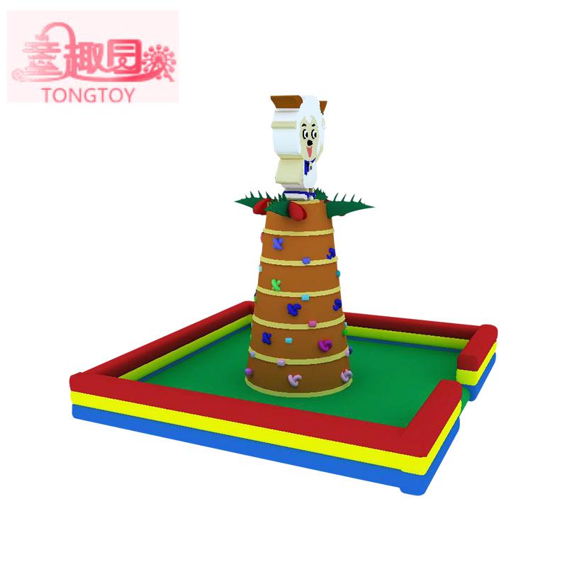 Tongtoy Array image291
