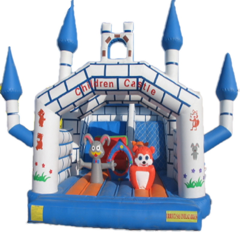 kids inflatable jumping castle commercial  bounce house inflatable bouncer cheap for sale