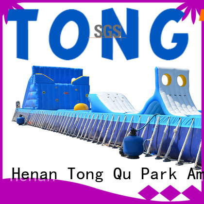 professional kids inflatable bouncer manufacturers for adult