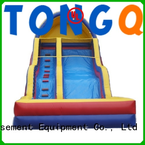 New kids water inflatables Supply for swimming pool
